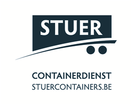 Stuer Containers
