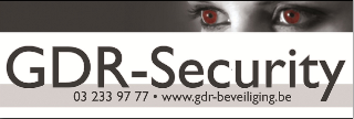 GDR Security
